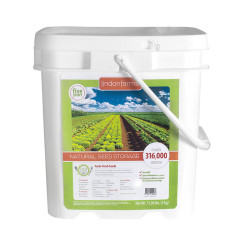 lindon_farms_seed_bucket750px_1024x1024